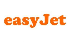 Servicio al cliente easyjet