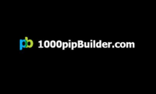 1000pipbuilder logo