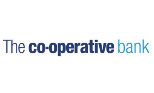 Co operative Bank Logo