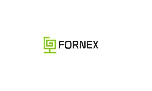 Fornex logo