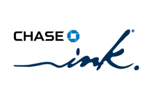 Ink Business Credit Card Logo
