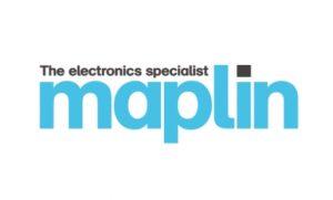 Servicio al cliente Maplins