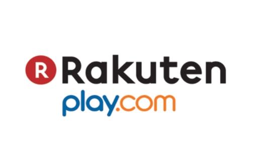 Play.com Logo