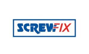 Servicio al cliente Screwfix