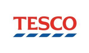 Servicio al cliente Tesco