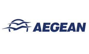 Servicio al cliente Aegean Airlines