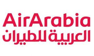Servicio al cliente Air Arabia