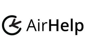 airhelp logo