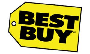Servicio al cliente Best Buy Geek Squad