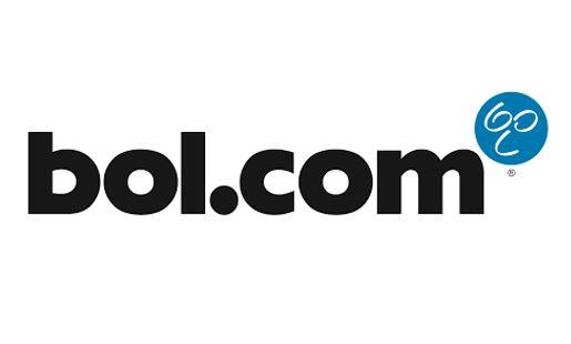 bol com logo