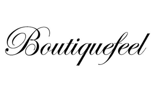boutiquefeel logo