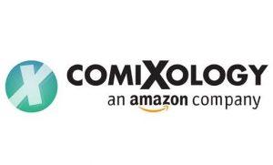 Servicio al cliente Comixology