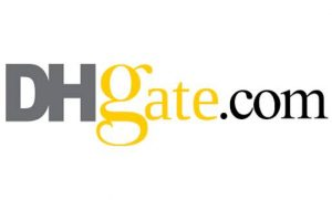 Servicio al cliente DHgate