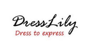 Servicio al cliente Dresslily