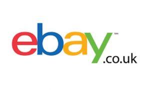 ebay co uk logo