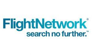 flightnetwork logo