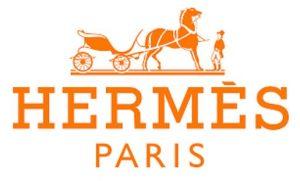 Servicio al cliente Hermes Paris