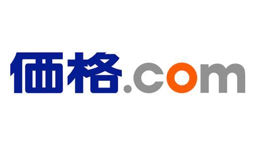 kakaku logo
