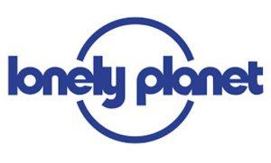 Servicio al cliente Lonely Planet