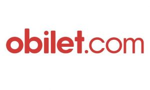obilet logo