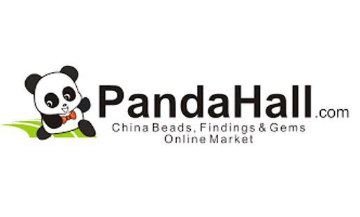 pandahall logo