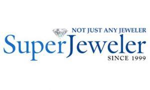 Servicio al cliente SuperJeweler
