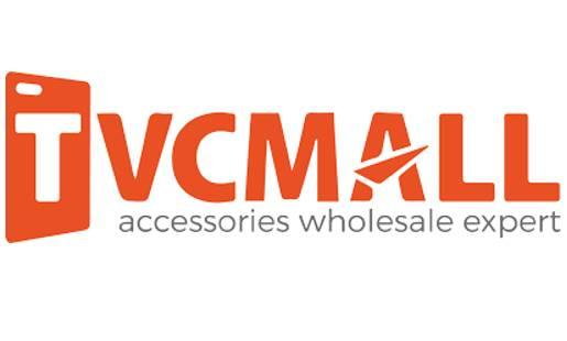 tvc mall logo