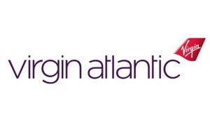 Servicio al cliente Virgin Atlantic