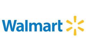 Servicio al cliente Walmart