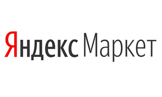 yandex market logo